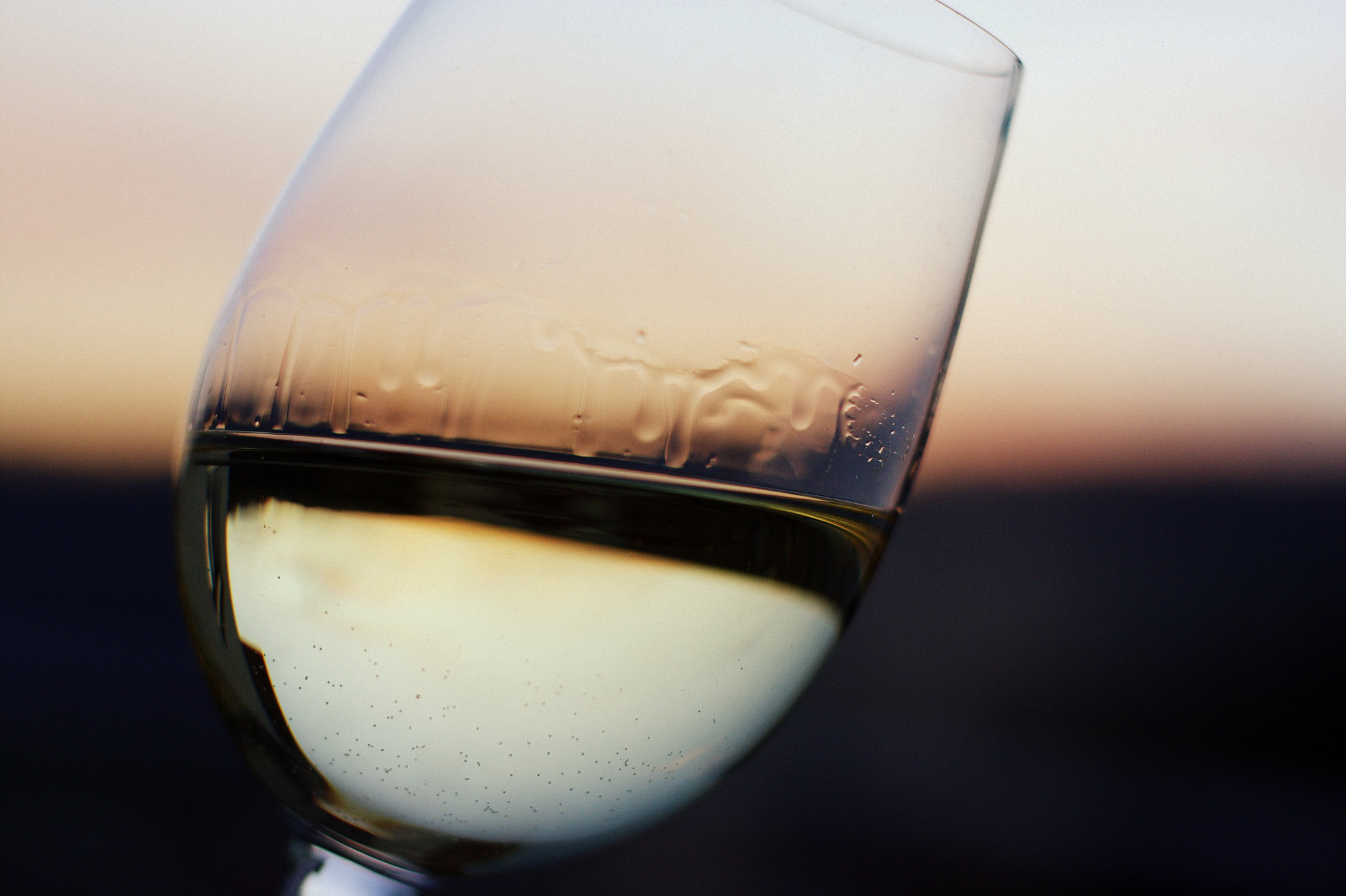 Weißweingläser: Test & Empfehlungen (10/20)