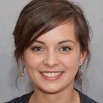 Marie Schweizer